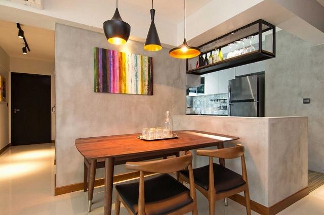 modern-home-82 6