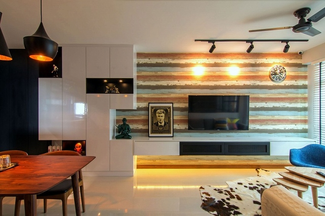 interior-modern-apartment 1