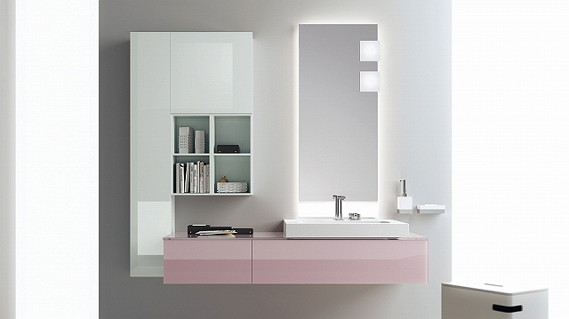 A-dash-of-pretty-pink-for-the-cool-bathroom-vanity.jpg