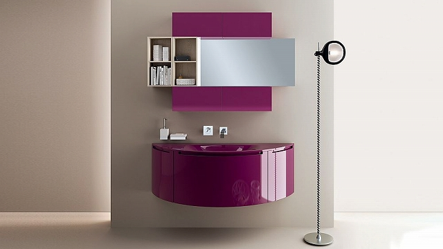 A-touch-of-purple-enlivens-the-entire-bathroom.jpg