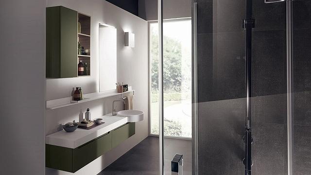 Classy-bathroom-design-in-lichen-green-for-small-spaces.jpg