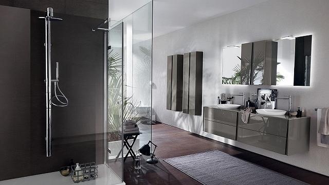 Crisp-and-minimal-bathroom-design-in-Titanium-gray.jpg