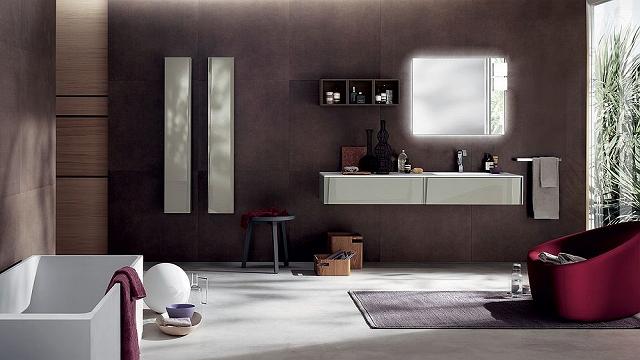 Fabulous-contemporary-bathroom-design.jpg