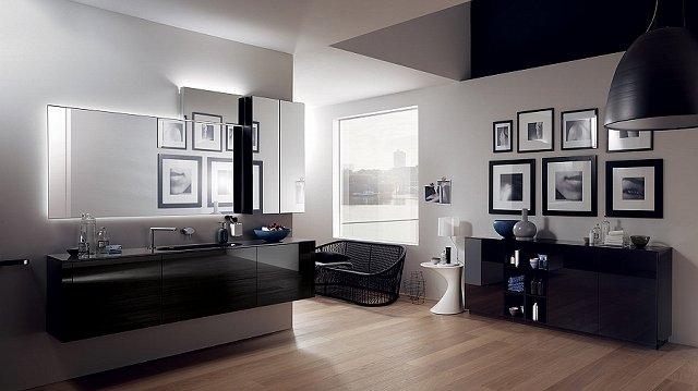 Gorgeous-Font-Bathroom-from-Scavolini-with-glossy-glass-surfaces.jpg