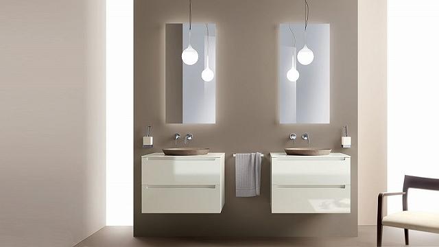 Keeping-the-bathroom-vanity-design-simple-and-minimal.jpg