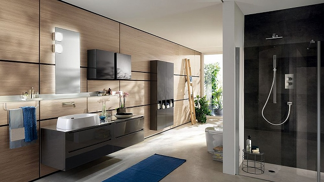 Personalized-design-of-the-Idro-bathroom-with-a-splash-of-gray.jpg