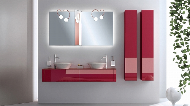 Smart-red-accents-for-the-modern-bathroom-in-neutral-hues.jpg