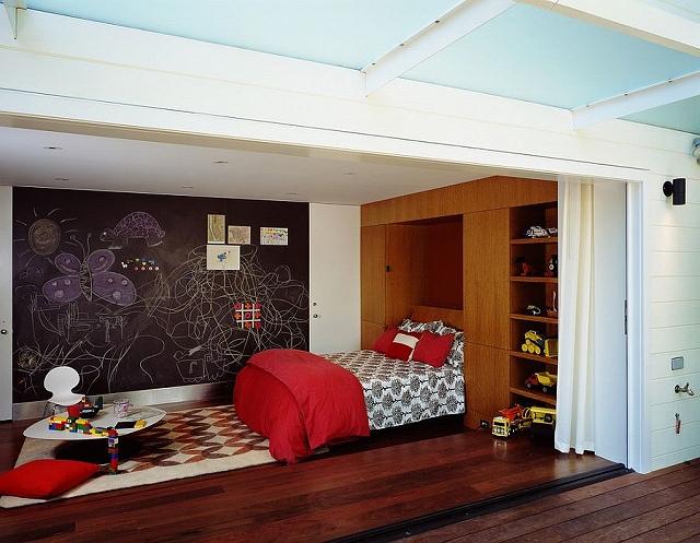 Space-savvy-kids-bedroom-and-playroom-design.jpg