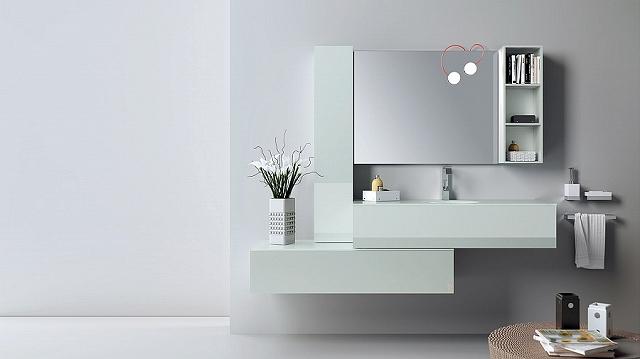 Stylish-bathroom-in-Matt-glass-and-Absolute-White.jpg