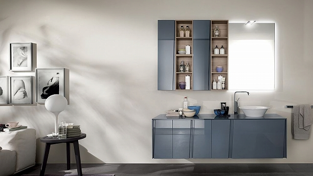 Wall-hung-cabinets-and-base-in-aviation-blue.jpg
