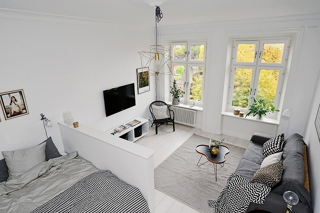 architecture-design-Scandinavian-home.jpg