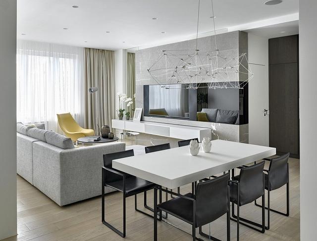 architecture-modern-house1.jpg