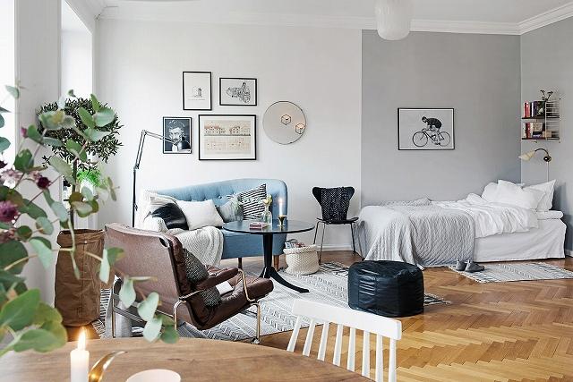 arpartment-living-room.jpg