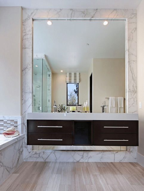 big-granite-mirror.jpg