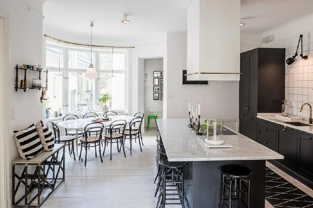 contemporary-home-1.jpg