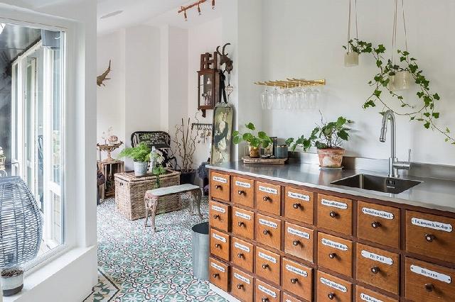 contemporary-home-10.jpg