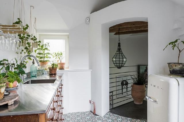 contemporary-home-12.jpg