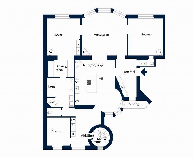 contemporary-home-17.jpg