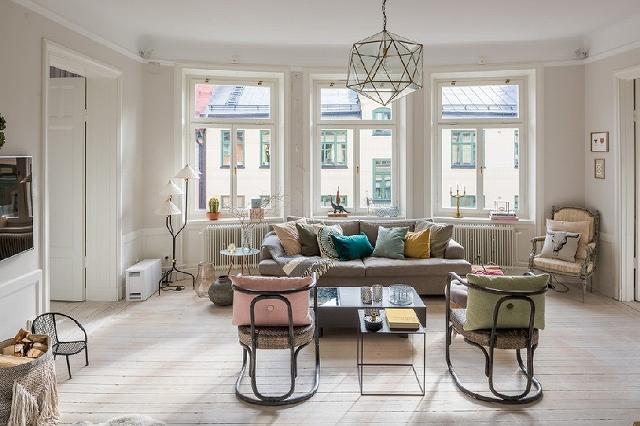 contemporary-home-3.jpg