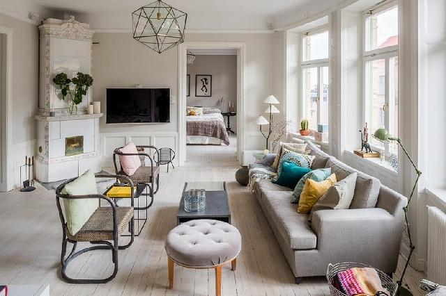 contemporary-home-5.jpg