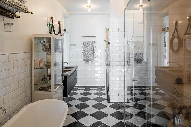 contemporary-home-9.jpg