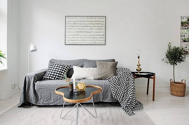 design-Scandinavian-home-4.jpg