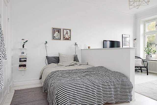 design-Scandinavian-home-5.jpg