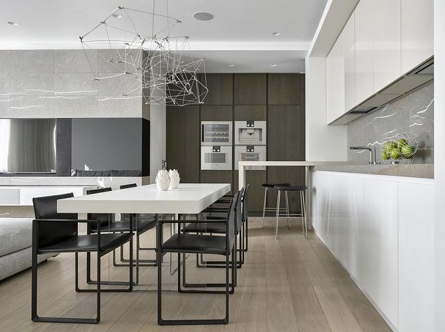 design-modern-house1.jpg