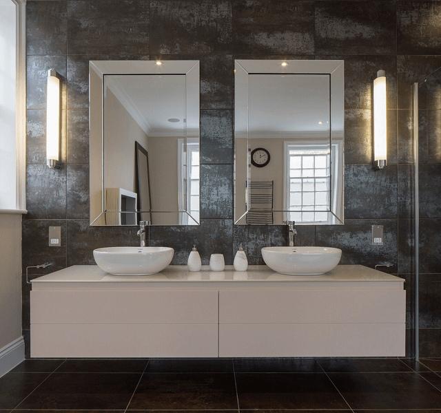 double-mirror-granite-bathroom.jpg