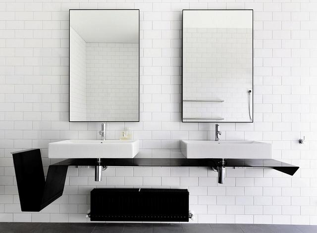 double-mirror-minimalistic-e1446507457529.jpg