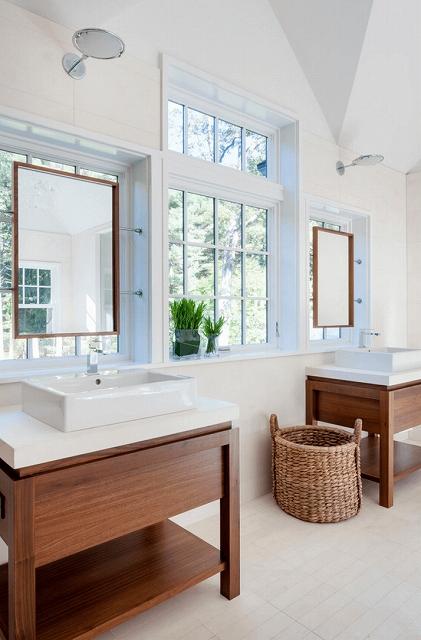 double-mirror-wooden-vanities.jpg