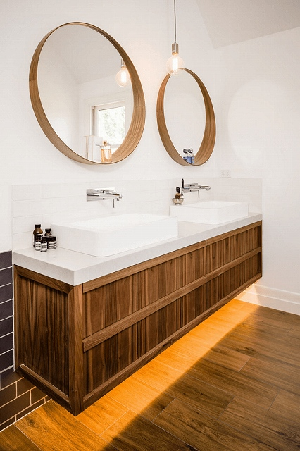 double-wood-circle-mirror.jpg