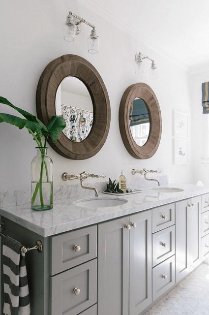 double-wooden-mirror.jpg