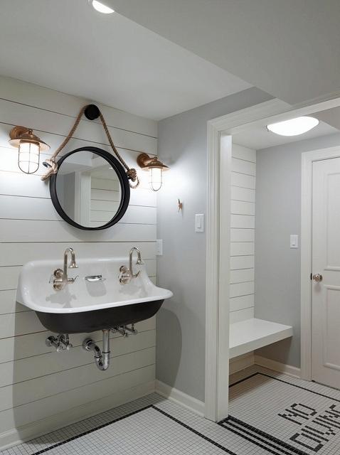 hanging-nautical-mirror.jpg