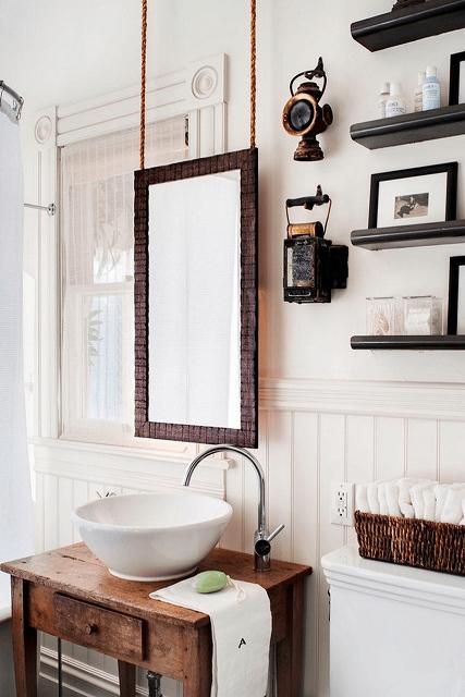 hanging-wood-mirror.jpg