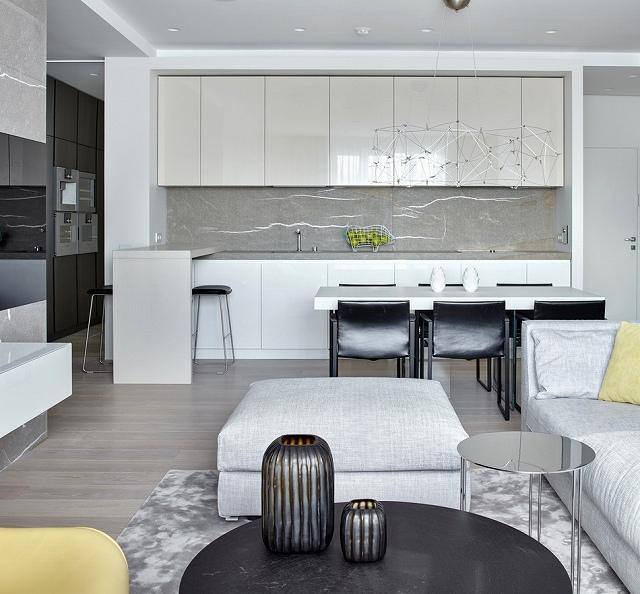 interior-modern-house_20151208065743ba4.jpg