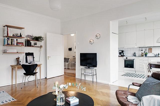 living-room-71.jpg
