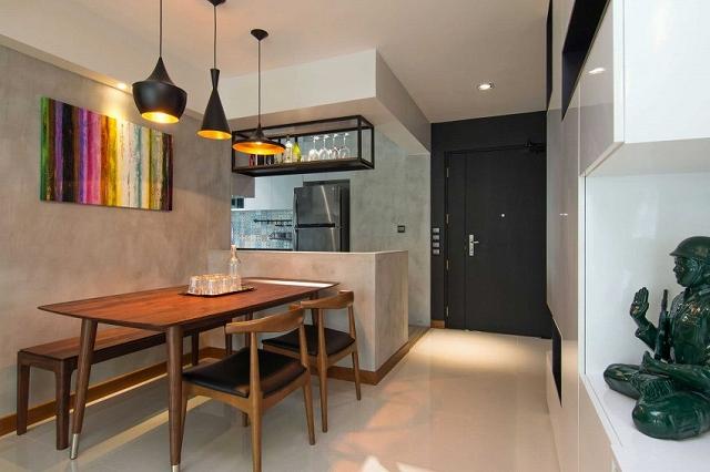 modern-home-110.jpg