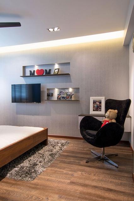 modern-home-132.jpg