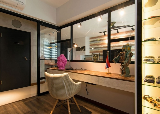 modern-home-181.jpg