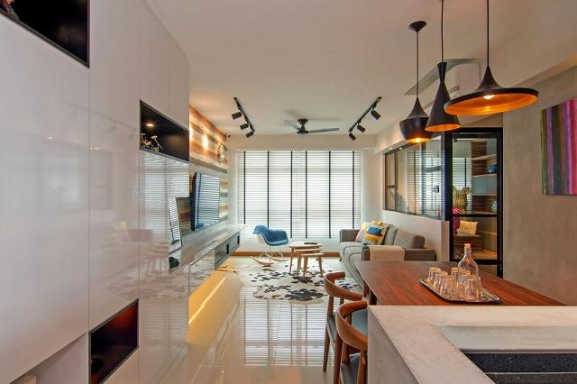 modern-home-31.jpg