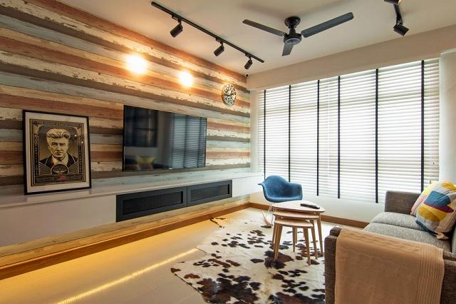 modern-home-51.jpg