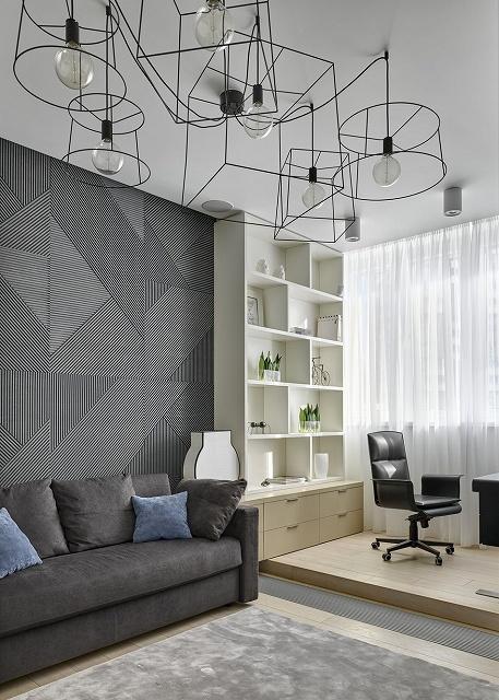 modern-house-01.jpg