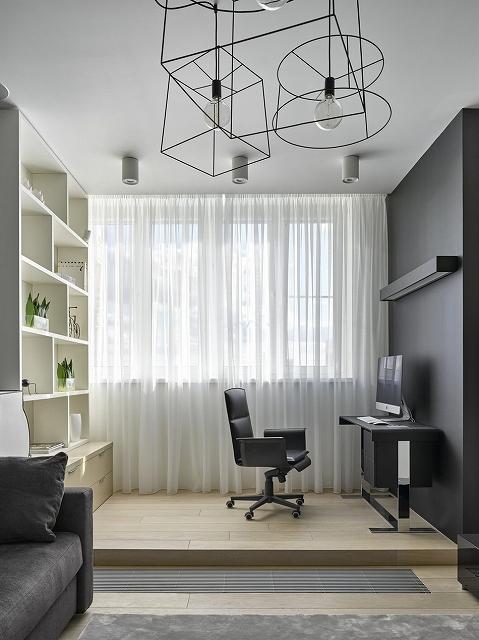 modern-house-04.jpg