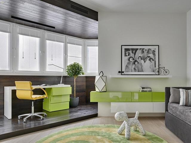 modern-house-1.jpg