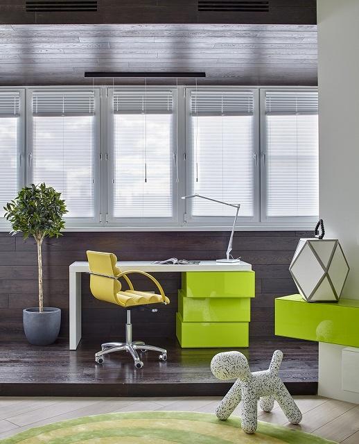 modern-house-111.jpg