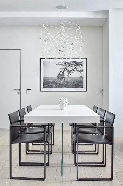 modern-house-121.jpg