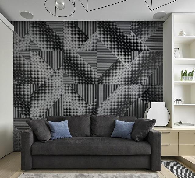 modern-house-141.jpg
