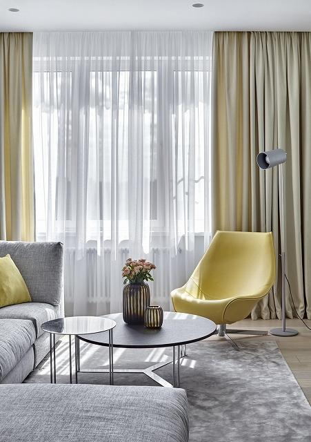modern-house-71.jpg