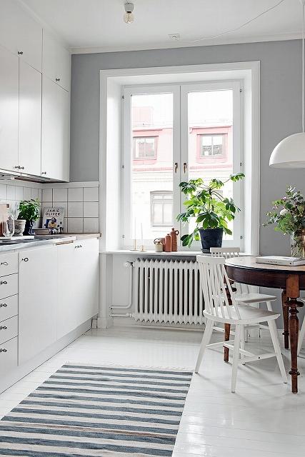 scandianavian-apartment-96.jpg